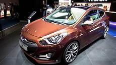 2014 hyundai i30 elantra coupe exterior and interior