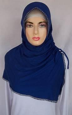 Kebaya Modern Busana Muslim Dan Pakaian Batik Jilbab