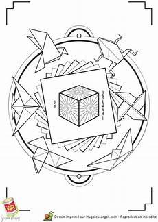 malvorlagen japan malvorlagen mandala japan origami auf hugolescargot