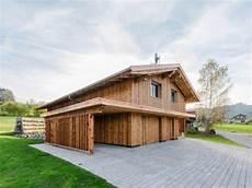 fertig holzhaus kaufen holzhaus schl 252 sselfertig bauen fertighaus kaufen