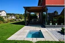 mini pool terrasse 7 geniale kleine pools die in jeden garten passen