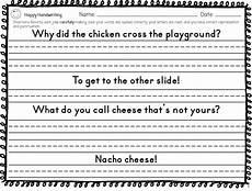 jump into january blog hop fab first grade favorites 5 handwriting practice grade