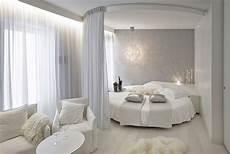 camere da letto particolari un hotel fra le candide montagne ridisegnato in chiave design