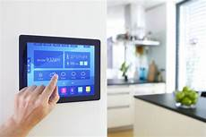 smart home systems diy vs hiring a professional techhive