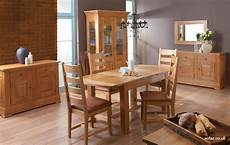 Apartment Dining Room Tables