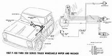 vehicle repair manual 1995 ford f150 windshield wipe control ford f150 heater hose diagram untpikapps