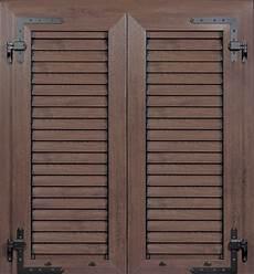 persiane legno usate persiane e serramenti pvc a sassari cagliari olbia
