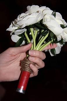 bouquet flower redneck wedding 2536841 weddbook