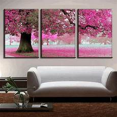 Leinwandbilder Kaufen - buy wholesale discount canvas wall from china