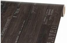 Laminat Weinkiste Hell - bodenbel 228 ge angebote poco einrichtungsmarkt
