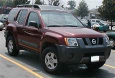 where to buy car manuals 2012 nissan xterra security system 2005 nissan xterra s 4dr suv 4 0l v6 manual