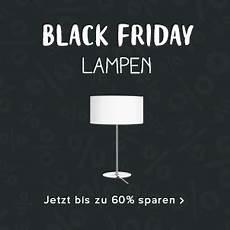black friday matratzen m 246 bel kaufen 187 designerm 246 bel home24