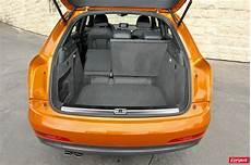 Audi Q3 Comme Une Image Photo 38 L Argus