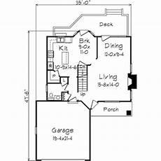 european style house plans european style house plan 3 beds 2 5 baths 1492 sq ft