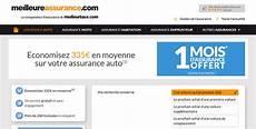 simulateur d assurance auto simulation assurance auto meilleurtaux
