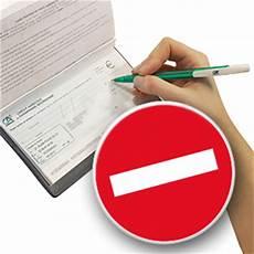 porter plainte pour chèque sans provision l interdit bancaire les points essentiels en pratique