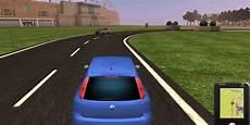 Jeu Traffic Talent Sur Jeux 3d En Ligne