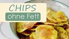diy chips i kartoffelchips selber machen ohne fett schnell