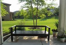 einfaches sofa selber sofa selber bauen 70 ideen und bauanleitungen