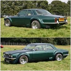 jaguar xjc occasion 17 best images about cars jaguar xj series ii coupe on