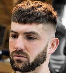 15 good haircuts for men 2019 haircuts in 2019 fringe