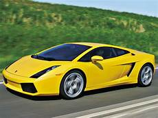 lamborghini gallardo spyder yellow cool car wallpapers