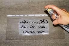 holzschilder selber machen diy vintage schilder selber machen anleitung f 252 r shabby holzschilder
