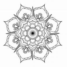 mandala flower coloring pages difficult 17895 mandala flower coloring pages difficult at getcolorings free printable colorings pages to