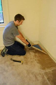 how to remove carpet photos removing carpet