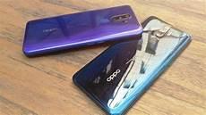Harga Dan Spesifikasi Hp Oppo A9 2020 Oppo A5 2020 Oppo