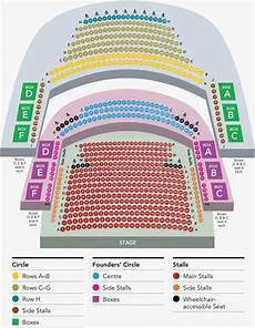 grand opera house york seating plan sydney opera house seating chart inspirational opera house