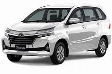 toyota avanza 2020 philippines toyota avanza 2020 philippines rating review and price