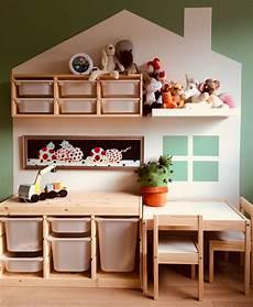 kinderzimmer ideen ikea kidsroom with ikea trofast and latt kinder zimmer dekor und ikea