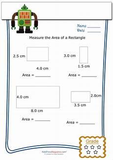 measurement perimeter worksheets 1573 measure perimeter worksheet rectangle 3 perimeter worksheets area worksheets worksheets