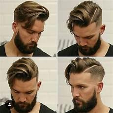 210 best mens haircut like 60 s or undercut images pinterest