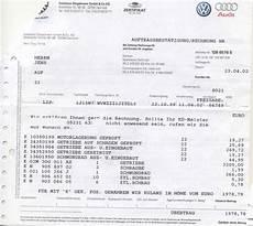 12 Autoverkauf Rechnung Connecticut Network