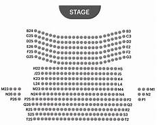 sydney opera house playhouse seating plan pick the right seats with our sydney opera house seating