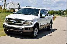 ford f 150 reviews research new used motor trend