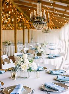 light blue and rustic ta wedding mmtb wedding reception wedding wedding