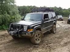 jeep commander road vroom vroom vroom vroom jeep
