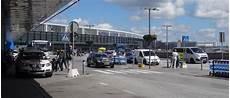 arlanda express stockholm transfer mit zug auto