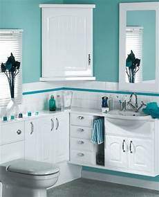 Aqua Color Bathroom Ideas by 9 Best Images About Bathroom Design Ideas On