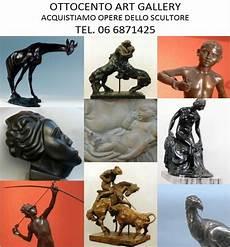 generali quotazioni ferruccio crespi scultore acquisti vendite e