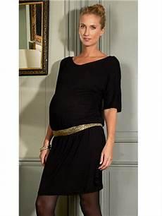 tenue de fete femme enceinte