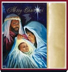 merry christmas pictures with black jesus american christmas cards the best american