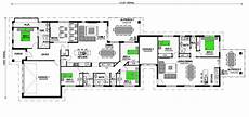 house plans with granny flats attached granny flats with images multigenerational