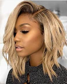 25 asymmetrical long bob haircut ideas bob haircut and
