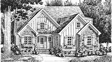 southern living small house plans aberdeen placeplan 013 18 small house plans southern
