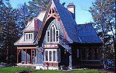 carpenter gothic house plans 42 best carpenter gothic images on pinterest carpenter