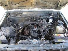 how do cars engines work 1993 mitsubishi mighty max macro electronic throttle control 1993 mitsubishi mighty max used 2 4l i4 16v manual pickup truck no reserve for sale photos